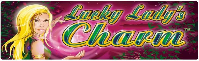 LuckyLadysCharm.net